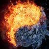 fireandice fire